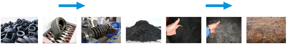 Waste-Tire-Recycling-Line-1