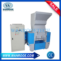Heavy Duty Crusher Grinder