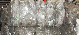 Plastic-Film-Recycling-Line-3