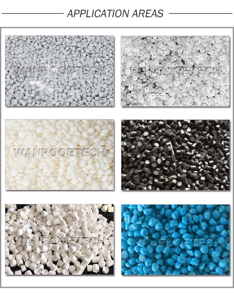 PVC Pelletizing Line,PVC Pelletizing Machine,PVC Pelletizing Plant,PVC recycling machine,pvc granulator