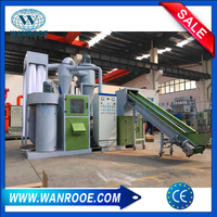 Cable Recycling,Cable Granulator Machine,Copper Wire Granulator